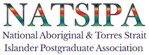 National Aboriginal & Torres Strait Islander Postgraduate Association