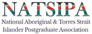 National Aboriginal & Torres Strait Islander Postgraduate Association